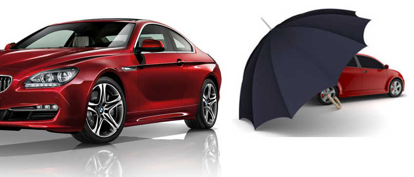 vehicle_protection_banner